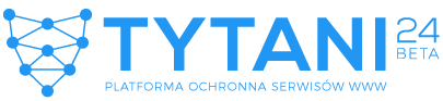 Tytani24